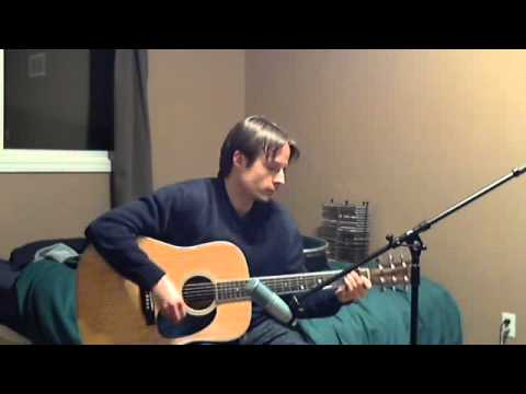 Original Song by Casey Curran   The Long amp Winding Road