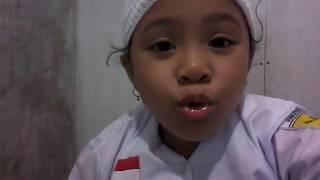 Video Ahmad Dhani Cinta gila By Nadiya download MP3, 3GP, MP4, WEBM, AVI, FLV Desember 2017