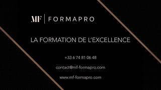 Mélinda FREMONDIERE, consultante formatrice Tourisme et Hôtellerie de luxe, certifiée ICPF & PSI