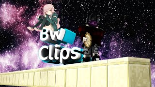 BW CLIPS #1