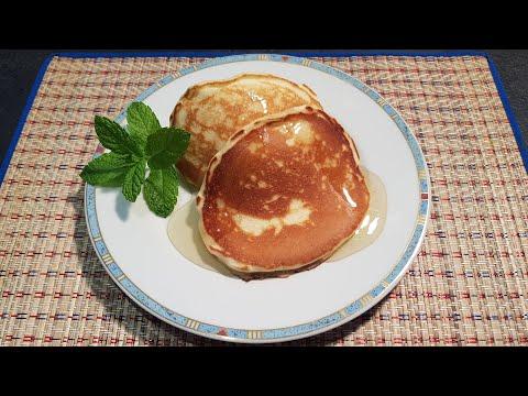 pancake-moelleux---recette-rapide-et-facile---on-confine,-on-cuisine