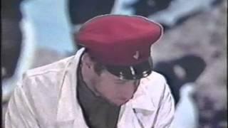 �������� ���� НОМ - Волшебный Магнит (1992) ������