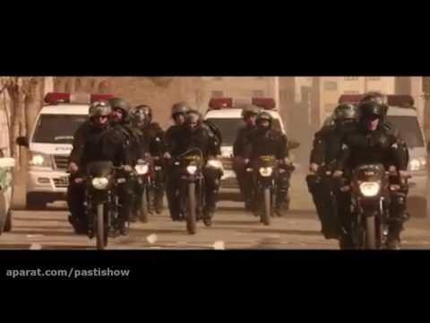 فیلم ساعت ۵ عصر  کارگردان مهران مدیری ۱۳۹۶