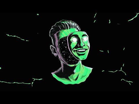 "*FREE* (HARD) Rich The Kid x DaBaby Type Beat – ""Glare""   Free Trap / Rap Instrumental 2019"