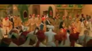 SANSO ME TERI SARGAME HAIN ..... Classic song of Bollywood Movie - Bhul Bhulaiyya ..
