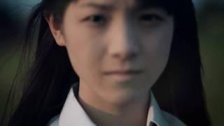 Reika Fujisawa 藤沢玲花.mov 藤井玲奈 検索動画 2