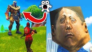 Craziest Video Game Glitches Ever Seen