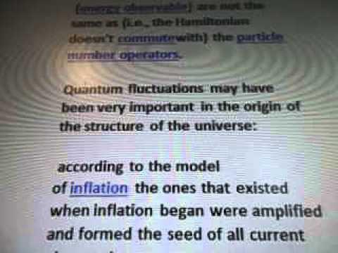 Line 22 7b243 Quantum Fluctuations Vacuum NODES Hamiltonian Space Time Formula WOW SETI
