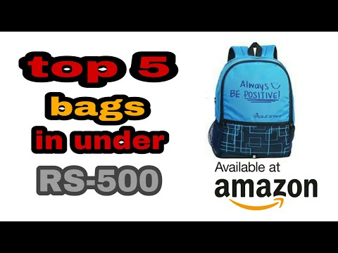 top-5-best-bags-in-under-rs-500