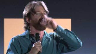 Comedy Casino 6 : Jeroen Leenders is not gay...