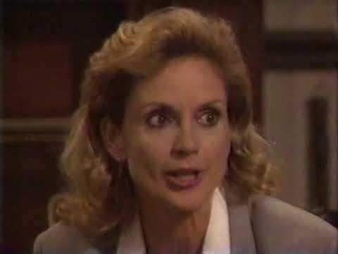 Luke and Laura Cassadine Saga Part 21 (August-October 1996)