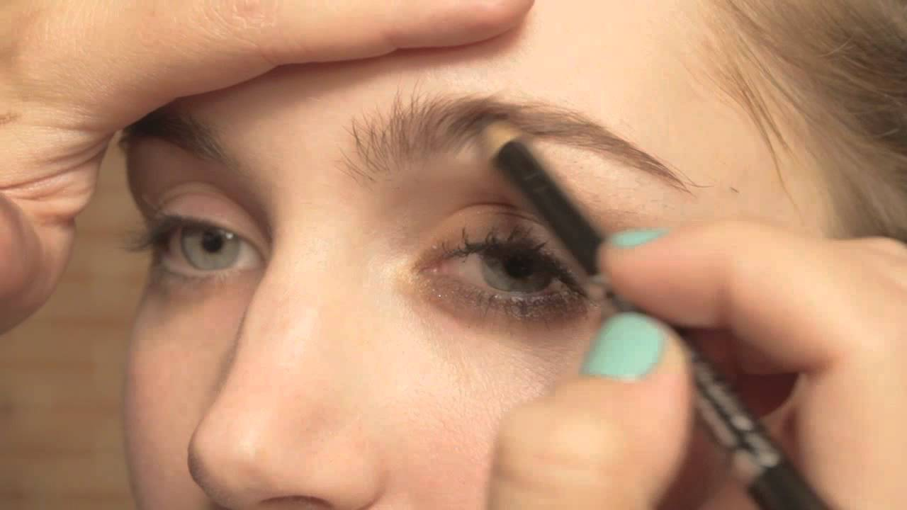 How To Get A Perfect Prom Look Rimmel London Youtube