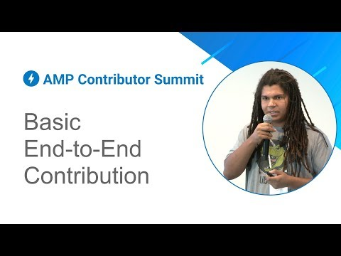 basic-end-to-end-contribution-to-amp-project-(amp-new-contributor-day-'18)