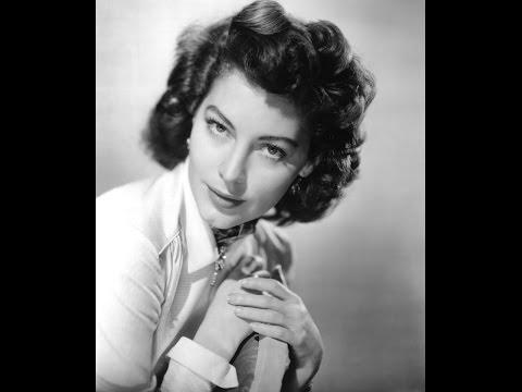 Alain Souchon- La beauté d'Ava Gardner(reprise piano-voix)