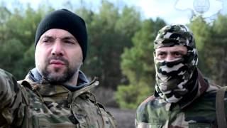 Алексей Арестович — Путин так много знает, что его убьют ближайшие соратники.