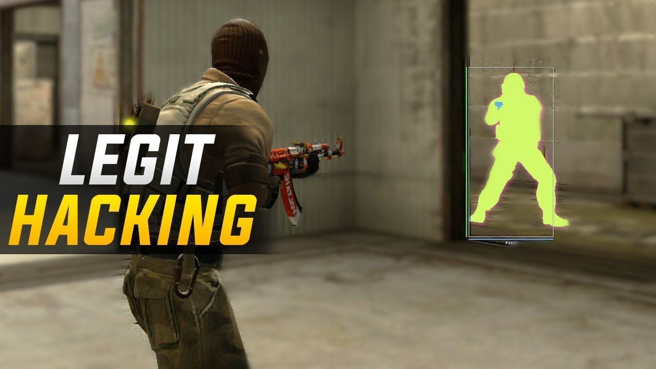 """CS:GO HACK LEGIT DOWNLOAD CHEAT ATUALIZADO 2020 INDETECTÁVEL AIMBOT WALLHACK SKINCHANGER - CS:GO HACK LEGIT DOWNLOAD CHEAT ATUALIZADO 2020 INDETECTÁVEL AIMBOT WALLHACK SKINCHANGER <p>Download CS:GO HACK LEGIT DOWNLOAD CHEAT ATUALIZADO 2020 INDETECTÁVEL AIMBOT WALLHACK SKINCHANGER for FREE 1)ytcfg.d()]=a;else for(var k in a)ytcfg.d()=a}}; window.ytcfg.set('EMERGENCY_BASE_URL', '/error_204?tx3djserrorx26levelx3dERRORx26client.namex3d1x26client.versionx3d2.20210304.08.01');]]>=5)return;window.unhandledErrorCount+=1;window.unhandledErrorMessages=true;var img=new Image;window.emergencyTimeoutImg=img;img.onload=img.onerror=function(){delete window.emergencyTimeoutImg}; var combinedLineAndColumn=err.lineNumber;if(!isNaN(err))combinedLineAndColumn+="""":""""+err;var stack=err.stack  """""""";var values={""""msg"""":message,""""type"""":err.name,""""client.params"""":""""unhandled window error"""",""""file"""":err.fileName,""""line"""":combinedLineAndColumn,""""stack"""":stack.substr(0,500)};var thirdPartyScript=!err.fileName  err.fileName==="""""""";var replaced=stack.replace(/https://www.youtube.com//g,"""""""");if(replaced.match(/https?://+//))thirdPartyScript=true;else if(stack.indexOf(""""trapProp"""")>= 0&&stack.indexOf(""""trapChain"""")>=0)thirdPartyScript=true;var baseUrl=window.get(""""EMERGENCY_BASE_URL"""",""""https://www.youtube.com/error_204?t=jserror&level=ERROR"""");if(thirdPartyScript)baseUrl=baseUrl.replace(""""level=ERROR"""",""""level=WARNING"""");var parts=;for(var key in values){var value=values;if(value)parts.push(key+""""=""""+encodeURIComponent(value))}img.src=parts.join(""""&"""")}; (function(){function _getExtendedNativePrototype(tag){var p=this._nativePrototypes;if(!p){p=Object.create(this.getNativePrototype(tag));var p$=Object.getOwnPropertyNames(window.Base);for(var i=0,n=undefined;i</p> <p><!  (ytcsi={tick:{},info:{}})},now:window.performance&&window.performance.timing&&window.performance.now&&window.performance.timing.navigationStart?function(){return window.performance.timing.navigationStart+window.performance.now()}:function(){return(new Date).getTime()"""