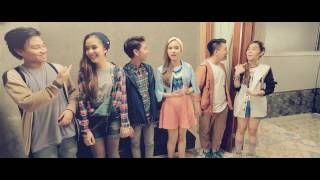 CJR - Tante Linda (official music video)