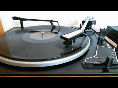 Frankie Froeba - At Sundown  (78rpm - 1951)