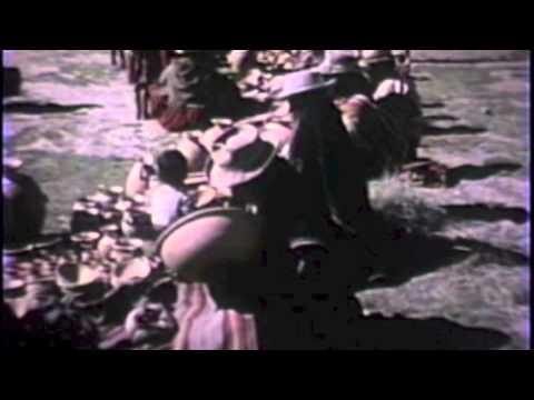 VISTAS DE TINTA imágenes de archivo 1960 aprox