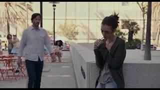 До костей (2017) Фрагмент из Фильма