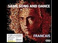 watch he video of EMINEM SAME SONG AND DANCE / VERSION FRANCAISE