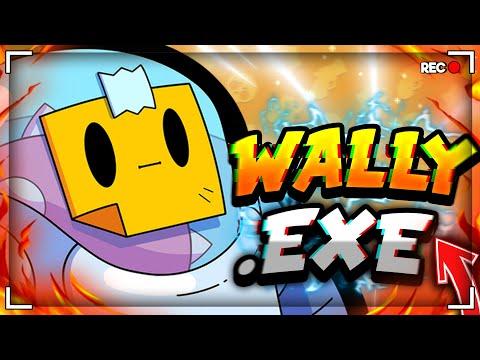 WALLY.EXE