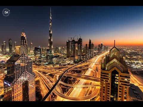 Dubai e Abu Dhabi: le Follie degli Emirati