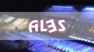 Teaser 2019 - Ales | Pixair | Drone Videos | Nouvelle Caledonie