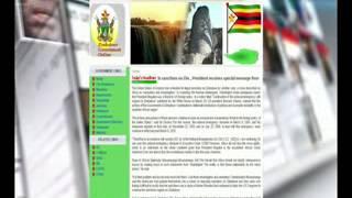 NEWS ONLINE AFRIQ DU 05 03 2015
