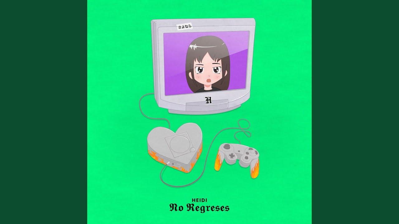 Download No Regreses