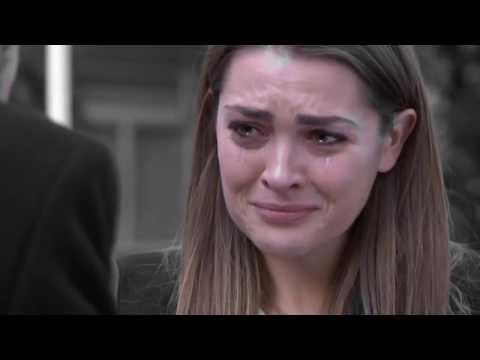 Sienna Blake || Paralyzed