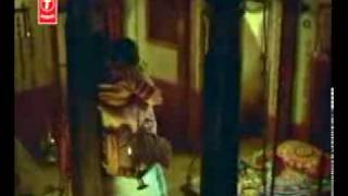 Sexiest scene ever - prakashraj enjoying vanita vasu to core