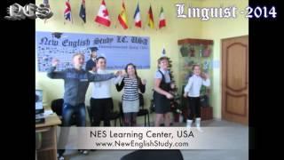 Интенсивный курс Английского языка! США(, 2015-11-20T13:28:45.000Z)