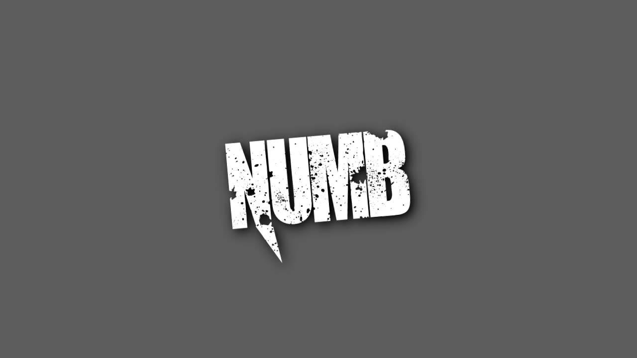 Download Nick Jonas - Numb (feat. Angel Haze) (Lyric Video)