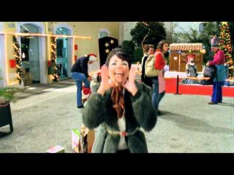 Trailer do filme Um Natal Premiado
