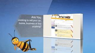 Dubai classifieds uae classifieds zeezle dubizzle uae jobs uae property