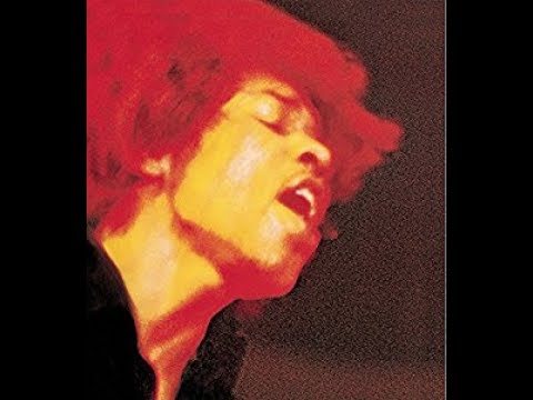 """""""have-you-ever-been-(to-electric-ladyland)""""--the-jimi-hendrix-experience-(cover)"""