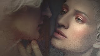 Svetlana Zlobina feat Tatiana Nitchenko LAMENTO DELLA NINFA Claudio Monteverdi DJ Remix