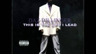 Daz Dillinger - Load Up (Featuring Tanya Herrion) [HQ]