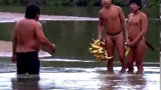 Video budaya telanjang suku pedalaman download MP3, 3GP, MP4, WEBM, AVI, FLV Agustus 2018