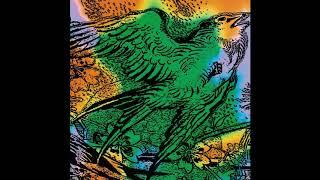 John Noseda - Spiral Galaxy (Various Artists)