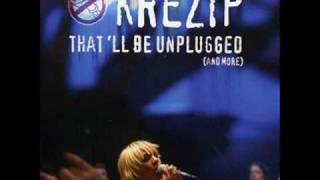 Krezip - Take It Baby