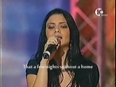 Ninet tayeb lyrics