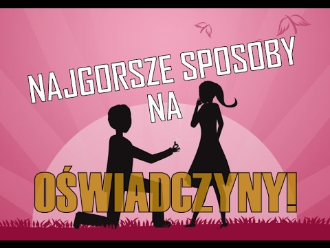 hastighet dating Warszawa walentynkiMobile Indian dating
