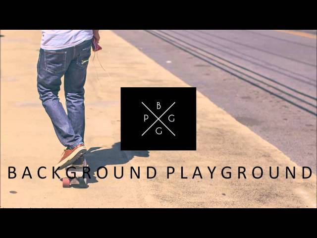 nalepa-another-one-of-mine-ft-milo-open-mike-eagle-nick-diamonds-background-playground