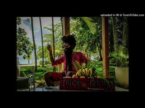#LazeReggae Exclusive Chat with DJ/Selector Yaadcore 2017
