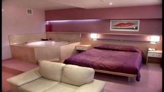 Одесса Отель «Палладиум»  на gidvideo.com(Сайт: http://gidvideo.com Отель «Палладиум», новый отель Одессы класса люкс, предлагает Вам, Вашим гостям и друзьям..., 2011-12-14T09:38:13.000Z)