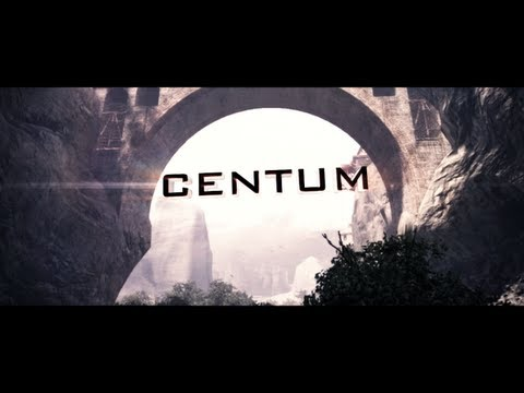 Team Cure | Centum | Sniping for Charity No.5