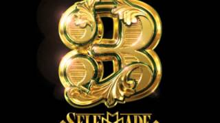 *NEW!!!*{HQ} Rick Ross - Stack On My Belt Ft. Wale, Whole Slab & Young Breed [Self Made 3]
