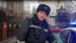 Алматы 2019 Ремни нынче не в моде СУБТИТРЫ